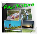 Bons plans Terre de Sylphe - Pass'Nature